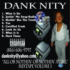 ALL OR NOTHIN OR NOTHIN AT ALL VOLUME 1-COVERS 2 UP copy