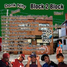 Block-2-Block-Volume-1-copy