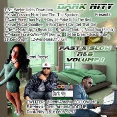 Fast-and-Slow-R&B-Volume-1