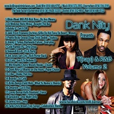 Trap-&-R&B-Volume-2