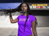 Facebook-Ad---Black-Girl-Playing-with-Dreadlocks-Wearing